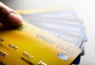 Kad Kredit 101