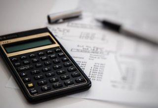 Tax Filing 101