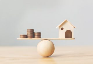 Should You Refinance Your Home Loan