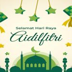 4 Ways You Can Still Enjoy Hari Raya In The New Normal 7 - Multiply - Retirement
