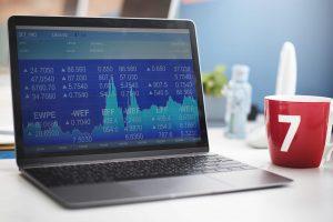 Bursa Malaysia Stock Mirror Learn Trade