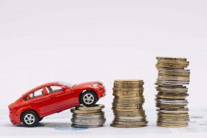 Latest loan moratorium PEMULIH