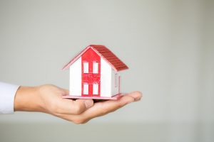 Should You Buy a Home?