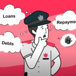 Video: How I avoided Bankruptcy 7 - Multiply - Blog, Tackling Debt