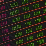 5 Things To Check Before Investing in A Company's Shares